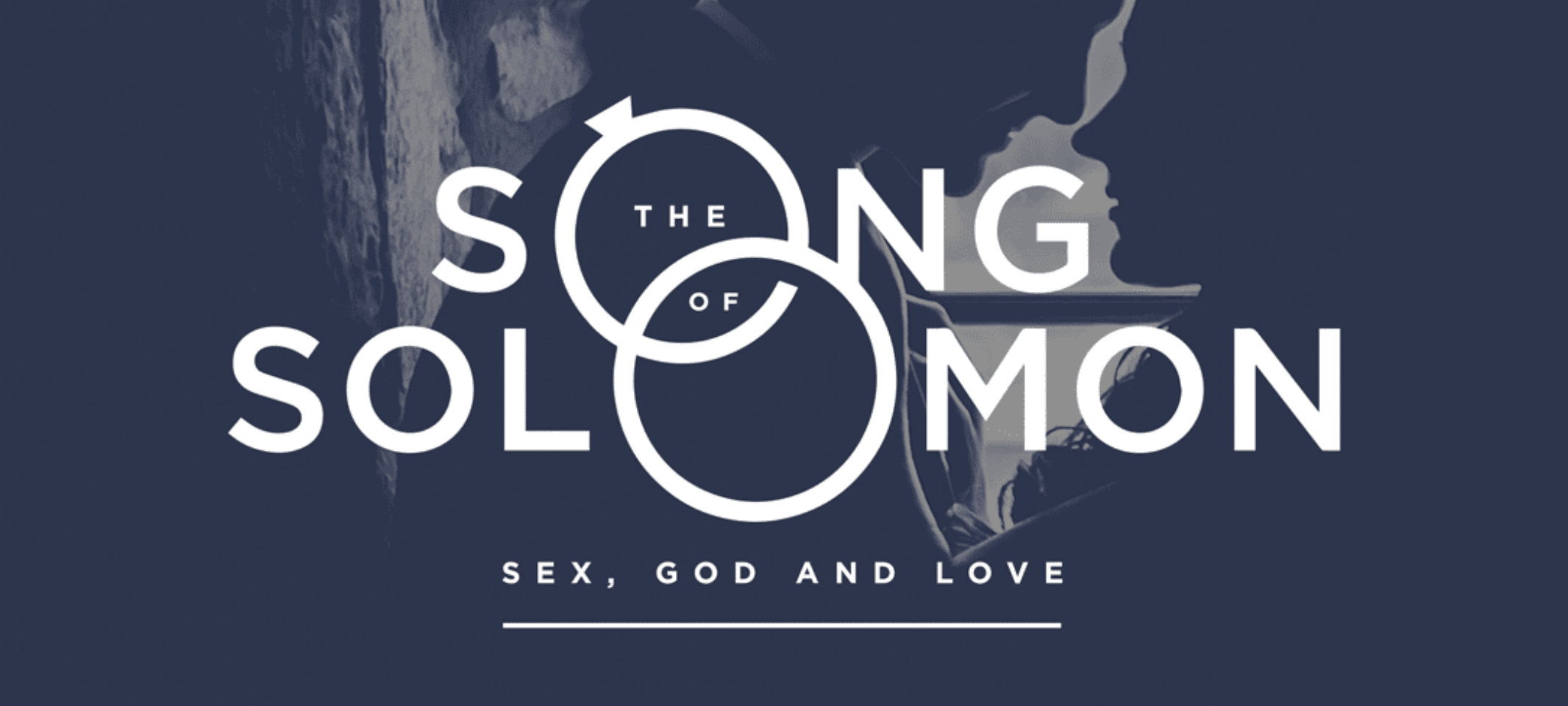 Song of Solomon Part 3